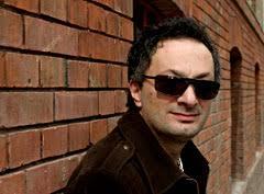 "<b>Feridun Zaimoglu</b> über religiöse Fanatiker und sein Theaterstück ""Nathan <b>...</b> - feridunzaimoglu"
