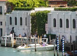 Peggy Guggenheim Collection - Wikipedia