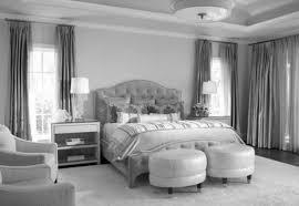 bedroom master bedroom furniture sets cool bunk beds bunk beds for girls with desk white bedroom loft furniture