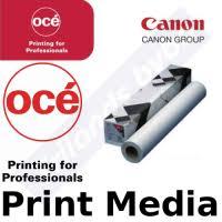 <b>OCE LFM116 Top Label</b> 2P FSC White Paper (99671874) 297 mm ...