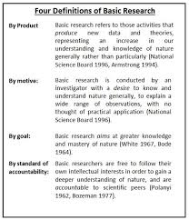 college research paper prompts   essay writing service deserving  college research paper promptsjpg
