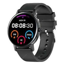 <b>CORN WB05 Bluetooth</b> Call Dial.Smart Watch 90 Days Standby 1.2 ...
