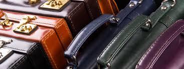 <b>Large</b> - <b>Briefcases</b> - <b>MEN'S</b> COLLECTION