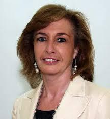 Alicia Arévalo González. D.I. - 2012-02-10_IMG_2012-02-10_00:17:45_fotosredactores_20120209_174708_56_ultima_1