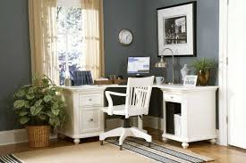View In Gallery Classic And Simple Home Office Design   B
