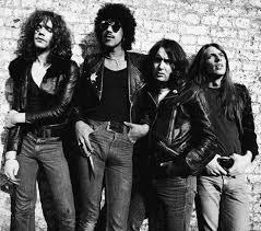 <b>Thin Lizzy</b> music, videos, stats, and photos | Last.fm