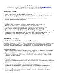 insurance underwriter assistant resume insurance resume    top exles of healthcare resumes resume customer service health insurance resume