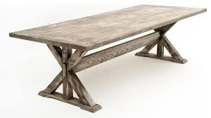 mexican dining tables houzz