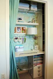 closet office vanity tour closet e home office building home office witching