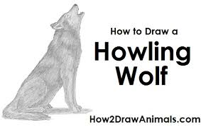 Image result for howling with wolves