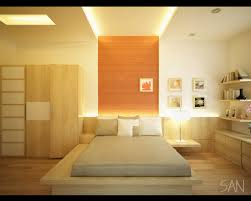 Small Bedroom For Two Download Small Bedroom Setup Ideas Widaus Home Design