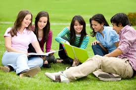 assignment writing services uk assignment writing service