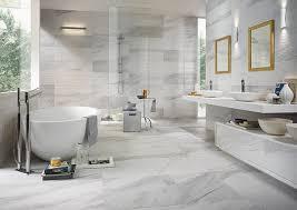 <b>Керамическая плитка Impronta White</b> Experience Wall | Norwik.ru