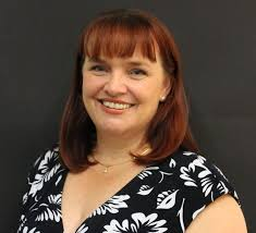 recruitment and job consultants at empire group careers shonnea is a qualified cpa over 15 years experience in senior management roles she brings to empire group a broad base of management experience not