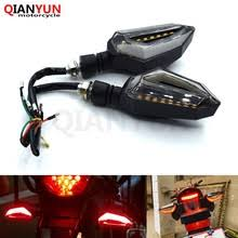 Led Mt07 reviews – Online shopping and reviews for Led Mt07 on ...