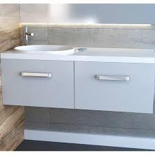 Мебель для ванной подвесная <b>Andrea</b> купить в Москве. Цены на ...