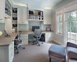 home office designs for two beautiful home office design for two people with double desk designs beautiful home office design ideas traditional