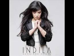 """Résultat de recherche d'images pour """"indila"""""""