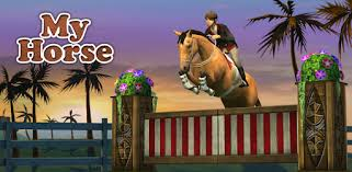 My <b>Horse</b> - Apps on Google Play