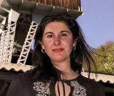 María Fernanda Fernández - leadImage_thumb
