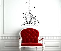 diy wall art projects homestheticsnet  creative diy wall art projects under  that you should try