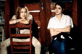 disabilities week crazy bitches versus indulgent little girls angelina jolie and winona ryder in girl interrupted