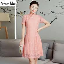 Buy chinese qipao <b>dress high quality</b> and get free shipping on ...