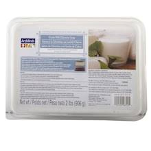 <b>Soapmaking Supplies</b>, Kits, & Tools | Michaels