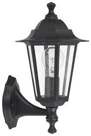 <b>31880 Globo</b> серии <b>ADAMO</b> - <b>светильник</b> настенный: купить в ...