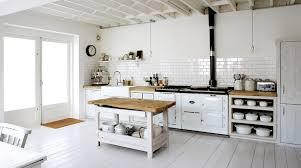 kitchen ideas beautiful studio