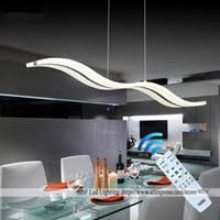 Wholesale <b>Luminaire</b> Lights for Resale - Group Buy Cheap ...
