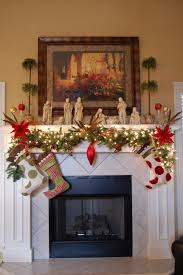 cool pictures of fireplace mantel lamp for fireplace design and decoration ideas delectable image of accessoriesdelectable cool bedroom ideas