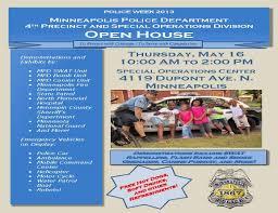 open house flyers open house flyers 179