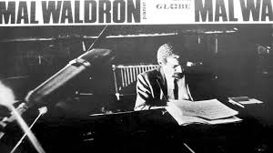 <b>Mal Waldron</b> - All Alone (Full Album) Solo Piano Jazz - YouTube