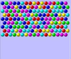 Картинки по запросу игры в шарики фото