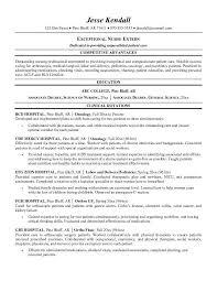 resume plain text sample   how to write fashion designer resumeresume plain text sample ascii abcs plain text resumes advanced resume concepts extern resume sample free