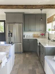 portable kitchen island target spectacular interior designing