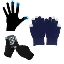 <b>Перчатки для сенсорных</b> экранов оптом, купить перчатки для ...
