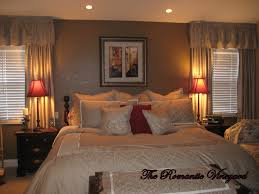 bedroom master ideas budget: bedroomnice bedroomromantic bedroom decorating ideas on a budget pretty master photo of