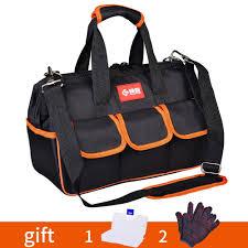 Tool bag 13 | Tools Packaging in 2019 | Bags, Oxford, Diaper bag