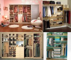 bedroom storage ideas diy 1094x821 thehomestyle co extraordinary organize your best small t shirt designs bedroom furniture interior fascinating wall