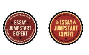 workshops essay hell essay workshops for students and educational consultants college admissions consultants counselors teachers etc