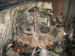 jeep wrangler yj wiring harness jeep image wiring yj wiring harness solidfonts on jeep wrangler yj wiring harness