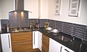 kitchen wall tiles design kitchen wall tiles ideas jc designs kitchen wall tile design ideas
