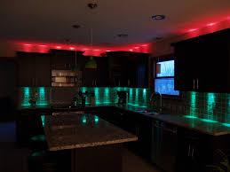 Led Kitchen Light Fixture Kitchen Led Lighting Kitchen Led Lighting V Houseofphonicscom