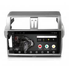 <b>Головное устройство vomi ST2692-T8</b> для Toyota LC Prado 150 ...