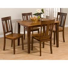 small dining tables sets:  masterjsi