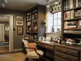 amazing home office design ideas on a budget l23 amazing home office