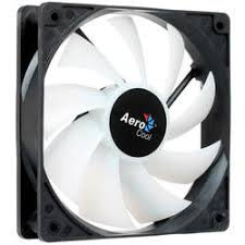 Купить <b>Вентилятор Aerocool Frost 12</b> RGB [ACF3-FS10117.11] по ...