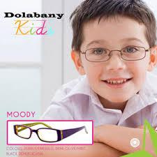 <b>Children's Eyewear</b> | Levato <b>Eyewear</b>